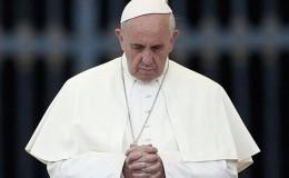 papa ebola