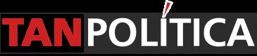 TanPolítica