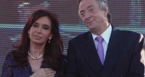 Nestor-y-Cristina