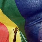 Orgullo-Gay-150x150