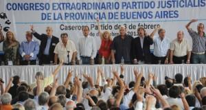 Congreso-Extraordinario-PJ
