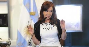 Cristina-Fernandez1-e1392586934731-655x400