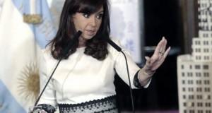 Cristina5