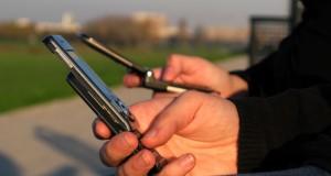 celulares-2