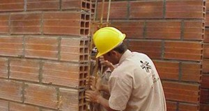 construcciones1