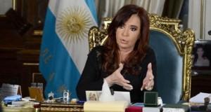 Cristina (muerte Nisman)