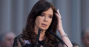Cristina_Fernandez 1