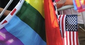 matrimonio-igualitario-texas-300x198