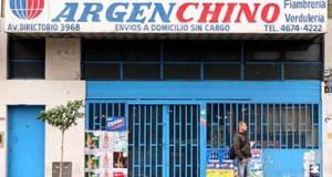 Supermercados-chinos