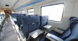 Tren-Rosario