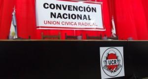 convencion_nacional_ucr