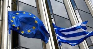 grecia eu