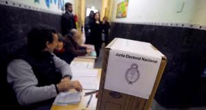 junta-eletoral-nacional