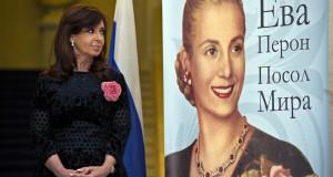 22-04-2015_moscu_la_presidenta_cristina_fernndez (1)