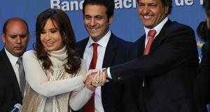 28-04-2015_buenos_aires_la_presidenta_cristina
