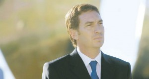 Diego-Santilli