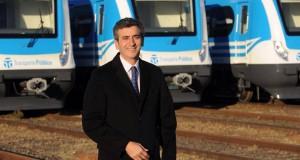 Randazzo-con-trenes-nuevos