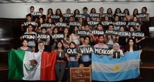 ayotzinapa-marcelo-brodsky