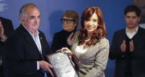 11-06-2015_buenos_aires_la_presidenta_cristina