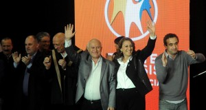 15-06-2015_el_candidato_a_gobernador_de