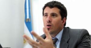 CarlosGonella