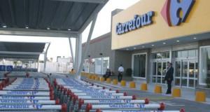 Carrefour-Argentina
