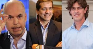 candidatos-ba