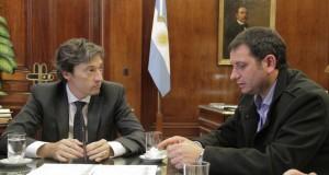 2015-10-05 - DIEGO BARRALLE - REUNION EN EL BANCO NACION CASA CENTRAL (45)