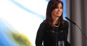 Cristina-Fernández-de-Kirchner-664x335