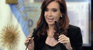 CristinaFernandez-Telam