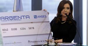 argenta-cristina