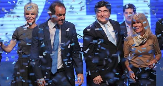 06-08-2015_buenos_aires_el_precandidato_a-e1438915247728
