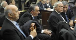 07-08-2015_el_juicio_oral_por_encubrimiento