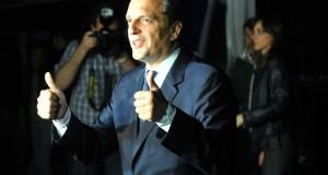 10-08-2015_buenos_aires_el_candidato_a