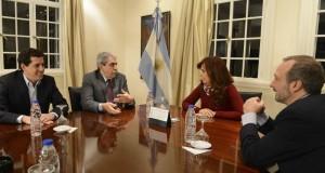 11-08-2015_buenos_aires_la_presidenta_de-e1439295013343