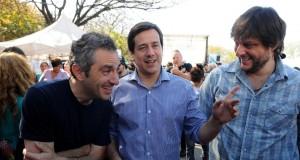 16-05-2015_buenos_aires_-_el_candidato