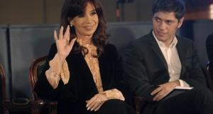27-08-2015_buenos_aires_la_presidenta_cristina