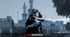 TP_destacada_Mezquita K