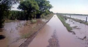 inundaciones-arba