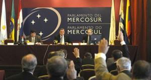 PARLASUL- Representação Brasileira no Parlamento do MERCOSUL