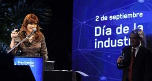 03-09-2015_buenos_aires_la_presidenta_cristina
