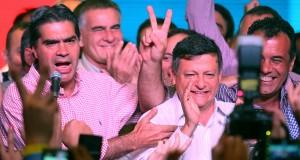 21-09-2015_resistencia_chaco_el_intendente_electo