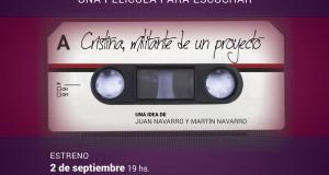 Cristina-Kirchner-documental-Juan-Navarro