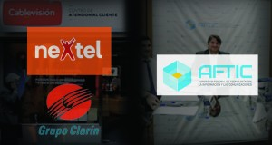 clarin-aftic-cablevision-nextel