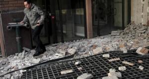 efe-chile-terremoto