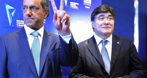 02-10-2015_buenos_aires_el_candidato_presidencial
