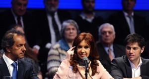 06-10-2015_buenos_aires_la_presidenta_cristina