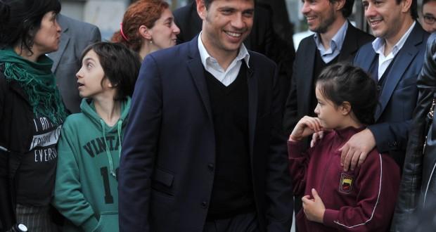 14-10-2015_buenos_aires_el_candidato_de