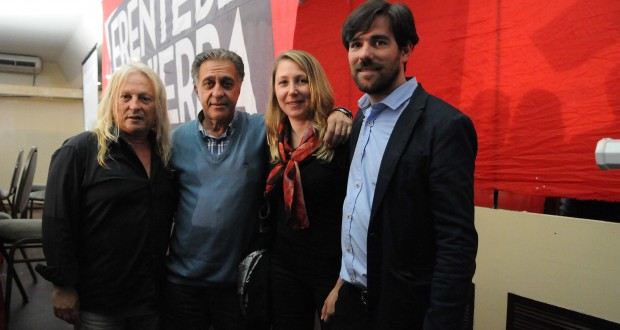 25-10-2015_buenos_aires_los_candidatos_del