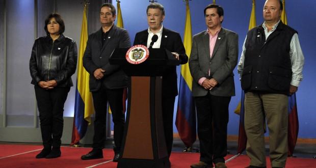 26-10-2015_bogot_colombia_el_presidente_de